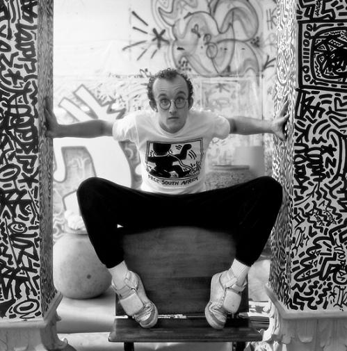 13keith-haring-1985-nyc.jpg