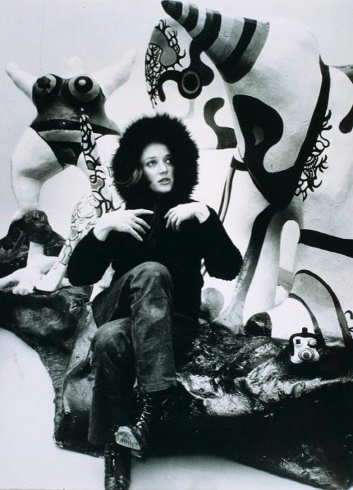 Niki de Saint Phalle 6 .jpg