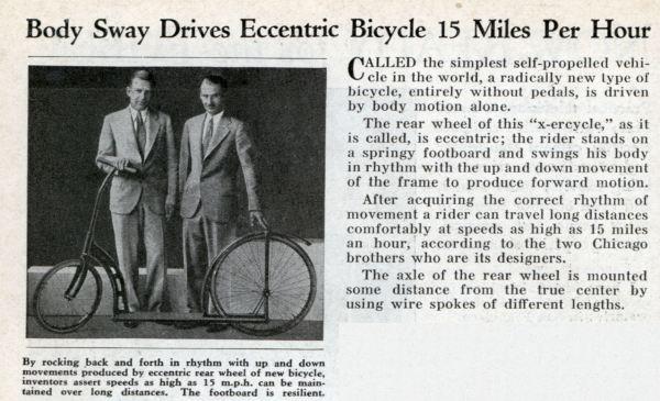 eccentric_bike.jpg