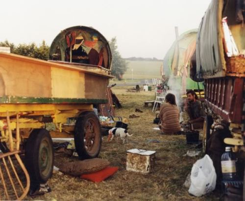 new-gypsies-16.jpg