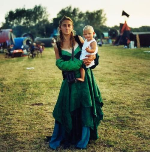 new-gypsies-6.jpg
