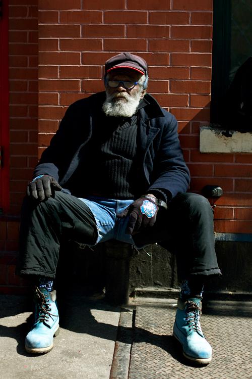 thesartorialist-homeless-man.jpg