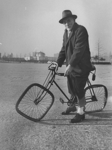 wallace-kirkland-eccentric-square-wheeled-bicycle.jpg