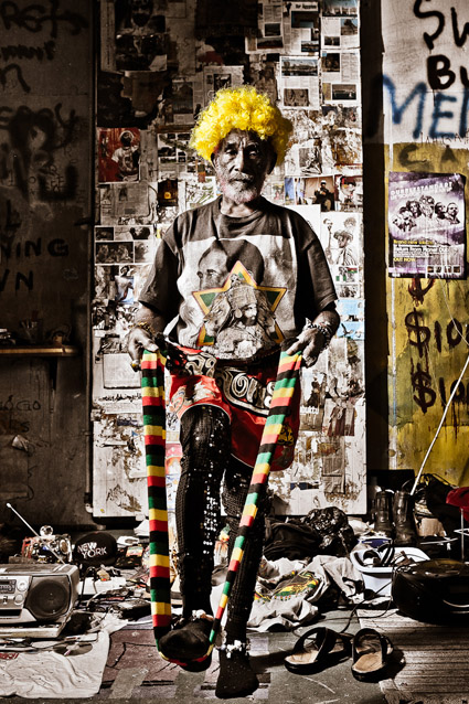 lee-scratch-perry-humanicity-good-4
