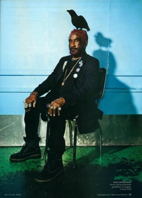 lee-scratch-perry--large-msg-136545660046
