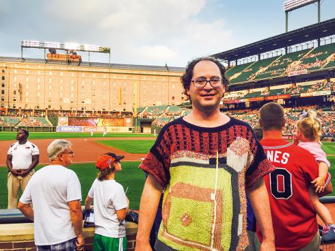camden-yards-jumper-worn-inside-oriole-park-at-camden-yards-the-local-baseball-stadiumre