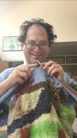 sam-barsky-knitter